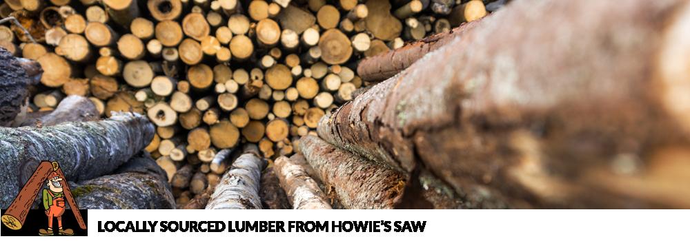 lumber_banner